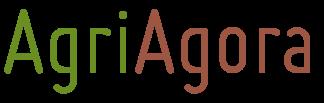 AgriAgora