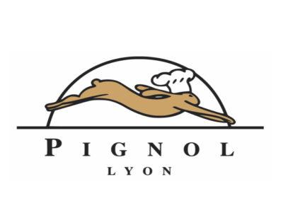 Maison Pignol